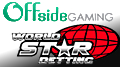 offside-gaming-worldstar-betting-thumb