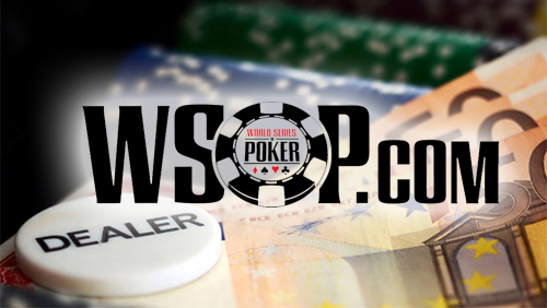 WSOP.com Online Championships: The Key to a Successful Future
