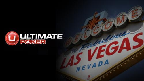 Ultimate Poker in Nevada