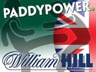 paddy-power-william-hill-fight