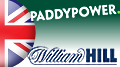 paddy-power-william-hill-thumb