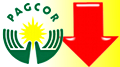 PAGCOR 2013 revenue misses target; Bloomberry sues to block GGAM share sale