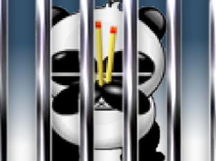 panda-virus-authors-sentenced