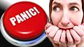 Will Pennsylvania's first annual casino revenue decline aid online gambling push?