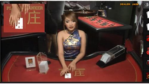 casino dealers forum turbabitok