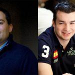 Play Poker Like Dusty Schmidt and Chris Moorman