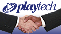 Playtech 2013 figures to exceed forecasts but no word on acquisition targets