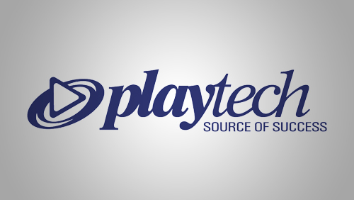 Playtech Joins the Gaming Standards Association