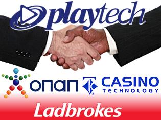playtech-ladbrokes-opap-casino-technology