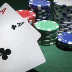 Poker Writer Confessions: How Families Are Affected by Poker