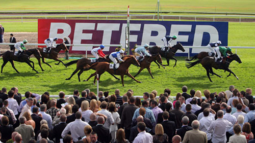 Betfred Pay Out Despite IBAS Ruling