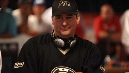 pp-ed-how-good-phil-hellmuth