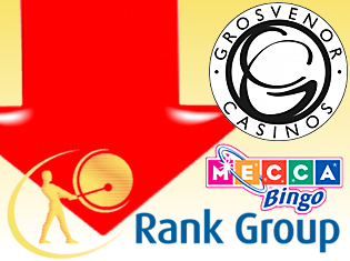 rank-group-grosvenor-casinos-mecca-bingo