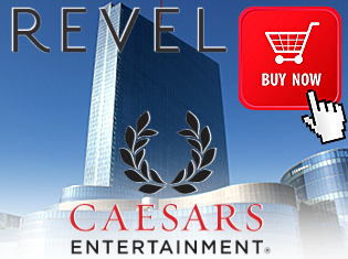 revel-casino-caesars-entertainment