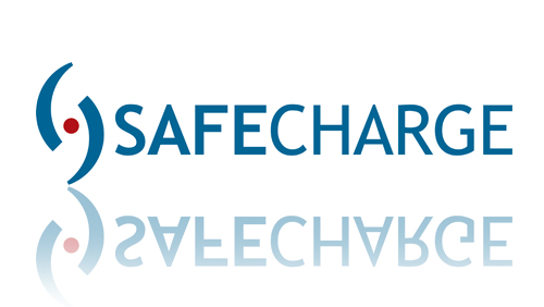 SafeCharge Showcases Growing Portfolio of Online Payment Management Solutions at ICE Totally Gaming 2014