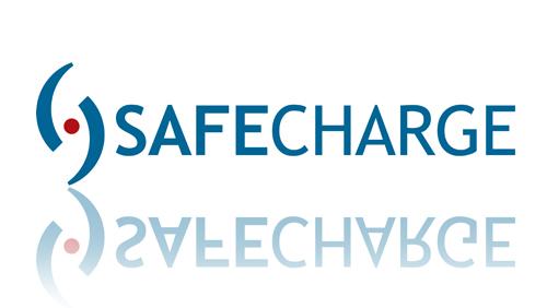 safecharge-growing-portfolio-ice-totally-gaming-2014