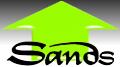 sands-revenue-record-thumb