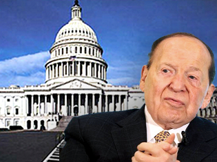 sheldon-adelson-congress
