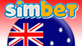 Anti-gambling group to launch simulated sports betting site for five-year-olds