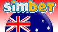 simbet-australia-thumb