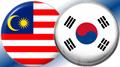 South Korea go slumming for casino firms; Berjaya deny Malaysia casino bid