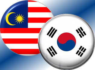 south-korea-malaysia-casino