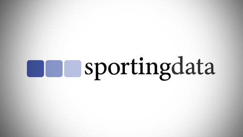 Sporting Data Founders Are Former Betfair Employees