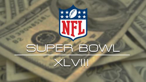 super-bowl-bad-economic-bet