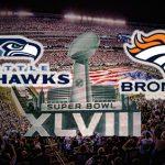 Super Bowl XLVIII Recap
