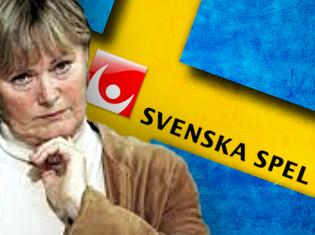 sweden-svenska-spel-steen