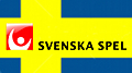 Svenska Spel and Swedish newspapers argue over whose party is over