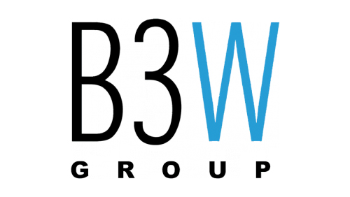 thompson-appointed-b3w-ceo