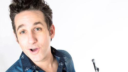 Tom Stade to host iGB Affiliate Awards 2014