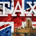 UK Gambling Bill: Lords Reject 20 Amendments During Committee Stage