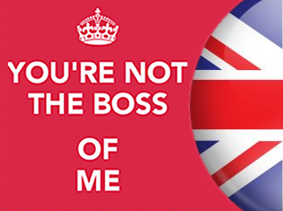 uk-not-the-boss