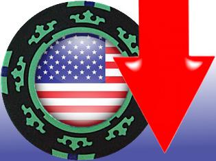 us-casino-revenue-falling
