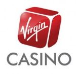 Virgin penetrates New Jersey's online gaming market with Gamesys