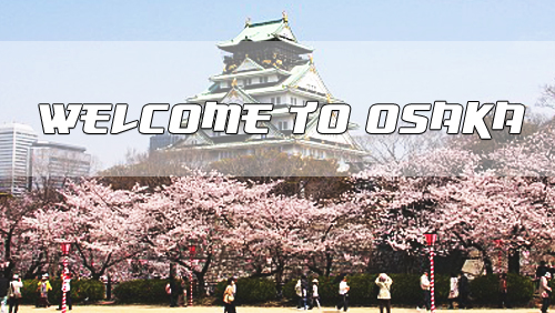 welcome-to-osaka