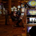 Why Do We Still Have Slot Machines?