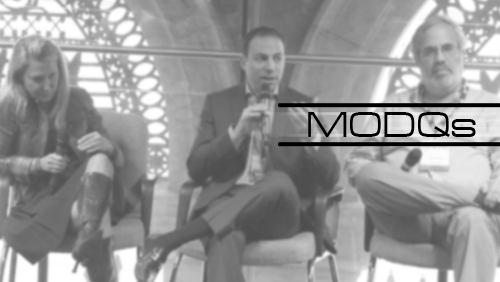 Why speak at iGaming conferences?