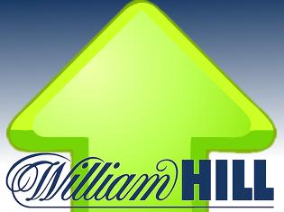 william-hill-revenue-up