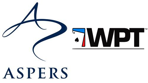 Live Tournament Update: WPT Announce Record Aspers Casino Guarantee