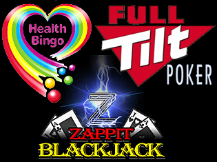 zappit-blackjack-full-tilt-poker-health-bingo