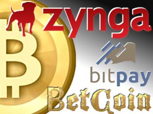 zynga-bitcoin-betcoin-bitpay