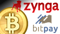 zynga-bitcoin-bitpay-thumb