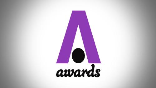 igaming awards