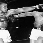 FBI report alleges first Ali-Liston fight was fixed