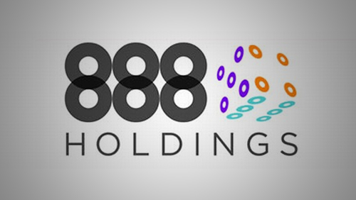 888 Holdings Set to Enter the Spanish Sports Betting Market