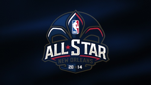 Durant, James headline All-Star Game MVP odds