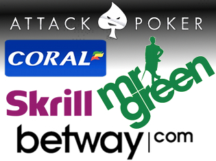 attack-poker-mr-green-coral-betway-skrill
